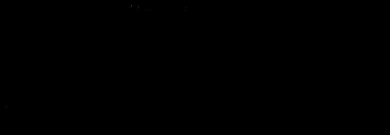 岩崎スケジュール3