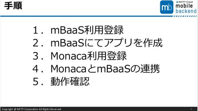 monaca_Flow
