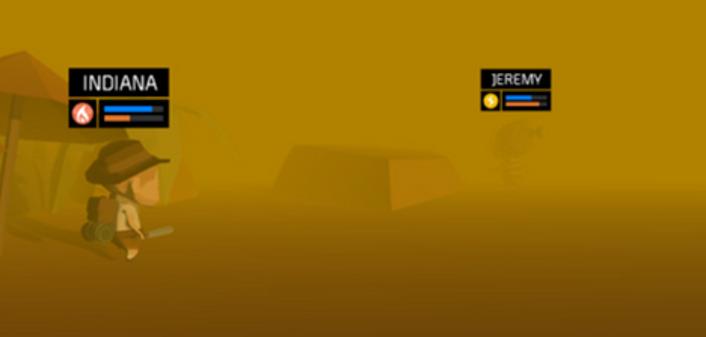 unityteam-fog