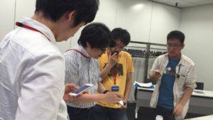 Mokumoku5_Isawasan