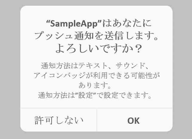 Senrayku_kyoka