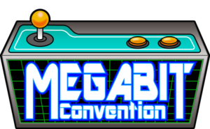 megabit_title_600x369