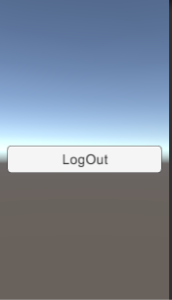unity_login_check(2)