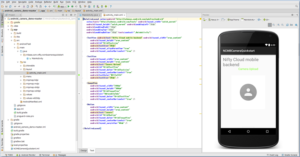 Android_file_api2