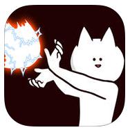 kimi_icon