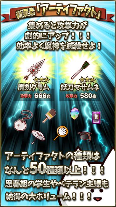 kimi_screen696x696