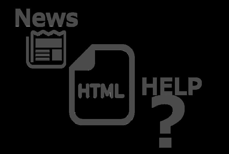 htmlimg-web