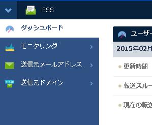 eventSubscription