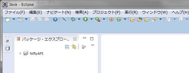 api_08