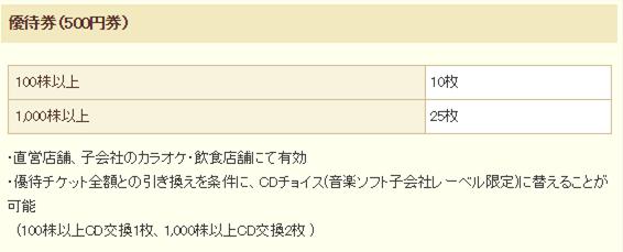 f:id:fjed:20181208080728p:plain