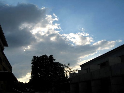 f:id:fjosh524:20120114222055j:image:w360