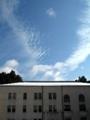 f:id:fjosh524:20120118211455j:image:medium
