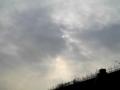 f:id:fjosh524:20120120151107j:image:medium