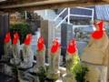 f:id:fjosh524:20120211151922j:image:medium