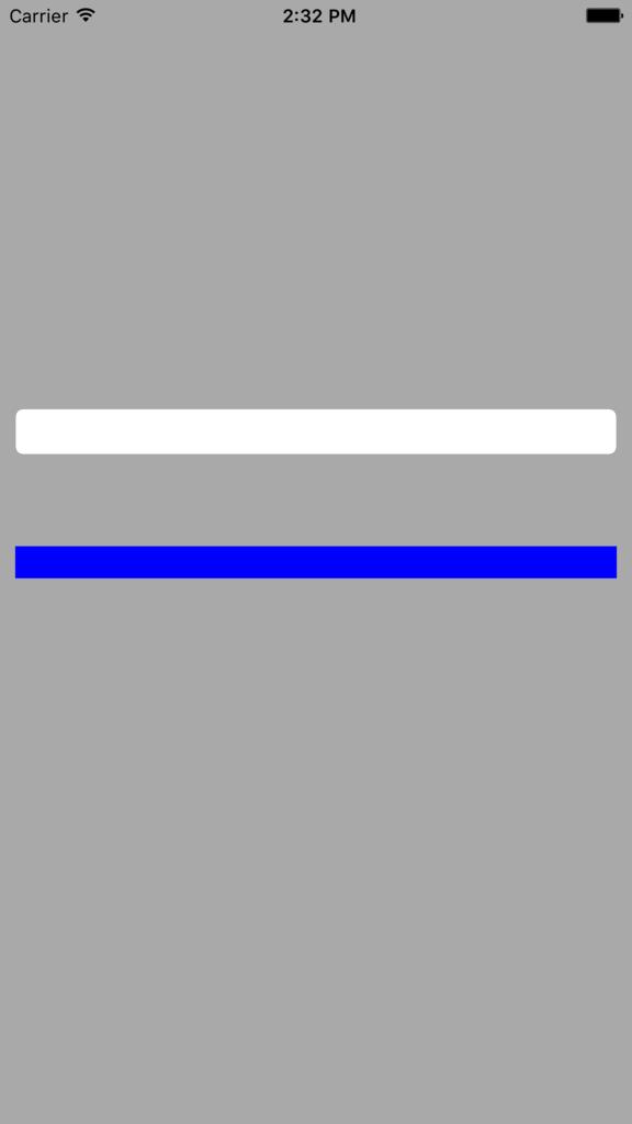 f:id:fjswkun:20170428145005p:plain