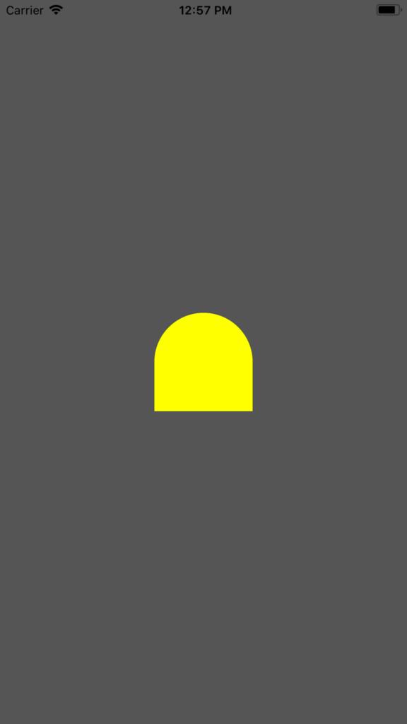 f:id:fjswkun:20180127130201p:plain