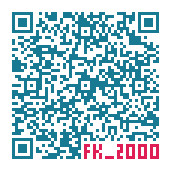 20070525171448