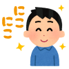 f:id:fk_aosan:20201014192020p:plain