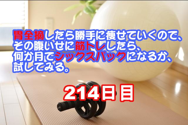f:id:fk_aosan:20210320084319p:plain