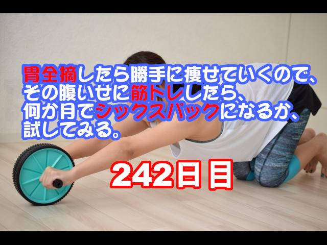 f:id:fk_aosan:20210417080120p:plain