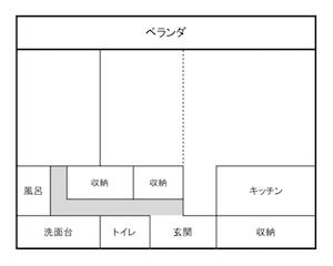 f:id:fkmaru:20200109152948p:plain