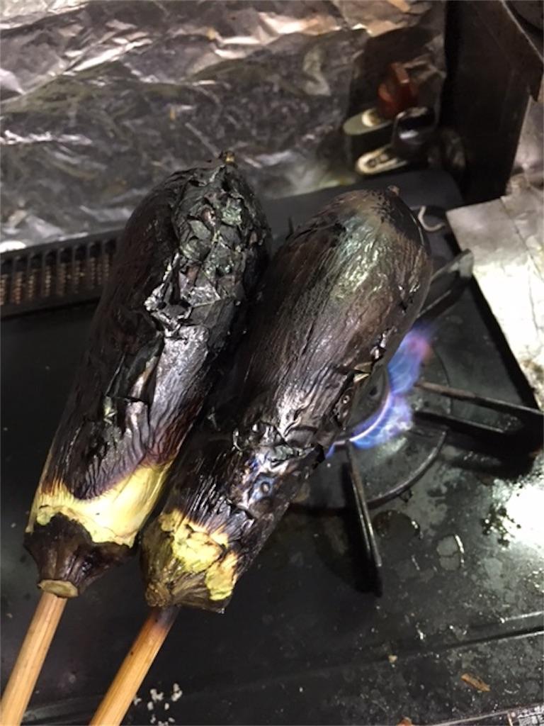 f:id:flame-cat:20170808094625j:image