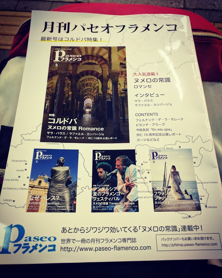 f:id:flamenco_daisuki:20170821005543j:plain