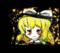 GIMP de マリサ