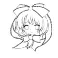 SAI雛_A