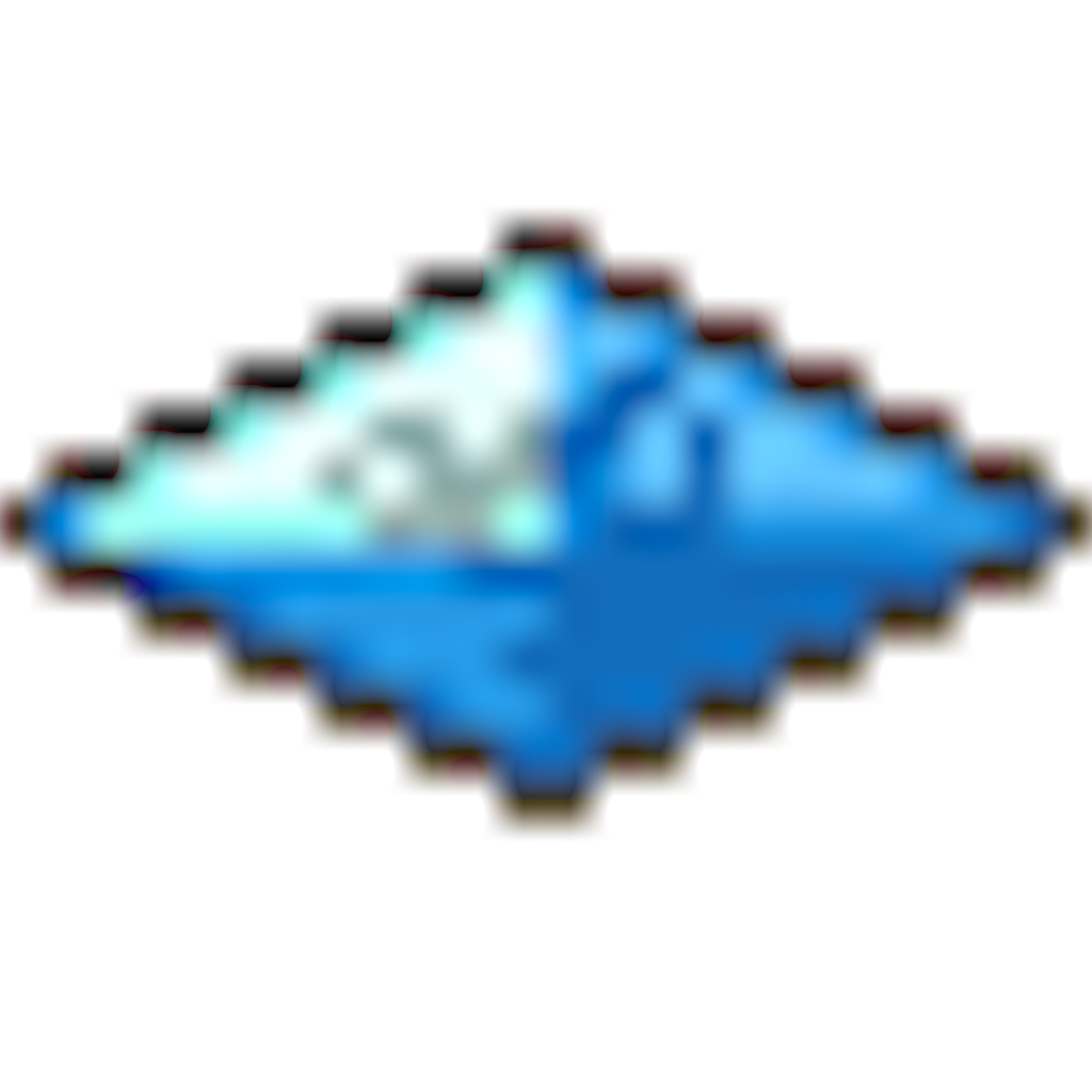 f:id:flareon136:20171106150020p:image