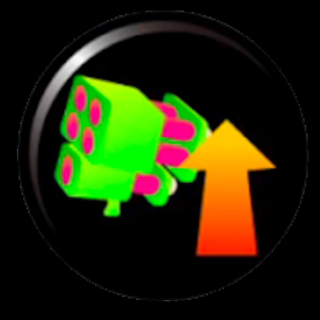 f:id:flareon136:20181014164322p:image