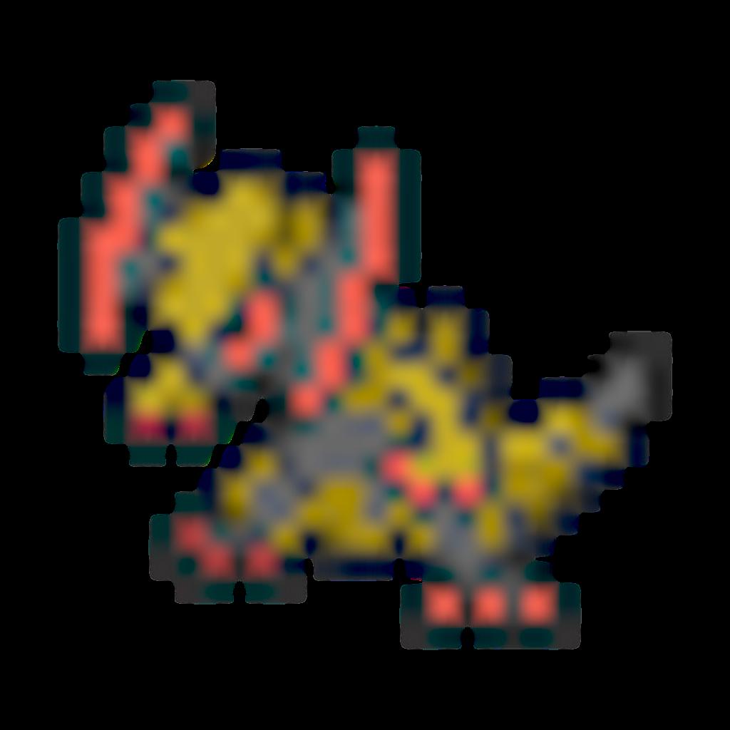 f:id:flareon136:20181112035732p:image