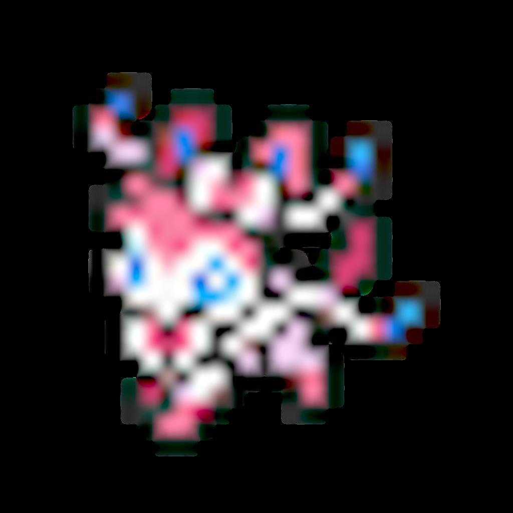f:id:flareon136:20181112035908p:image