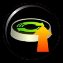 f:id:flareon136:20200514144444p:plain
