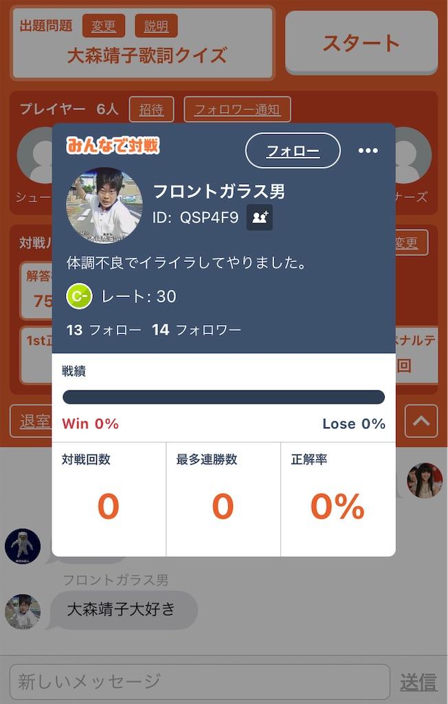 f:id:flashback_haru:20210731231157j:image