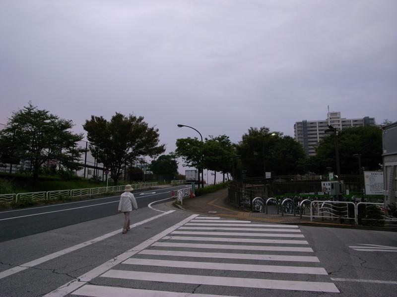 20081011061018