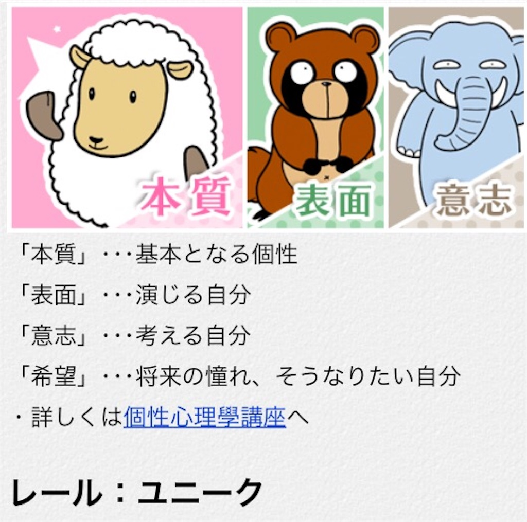 f:id:flat37takashi:20170703213345j:image