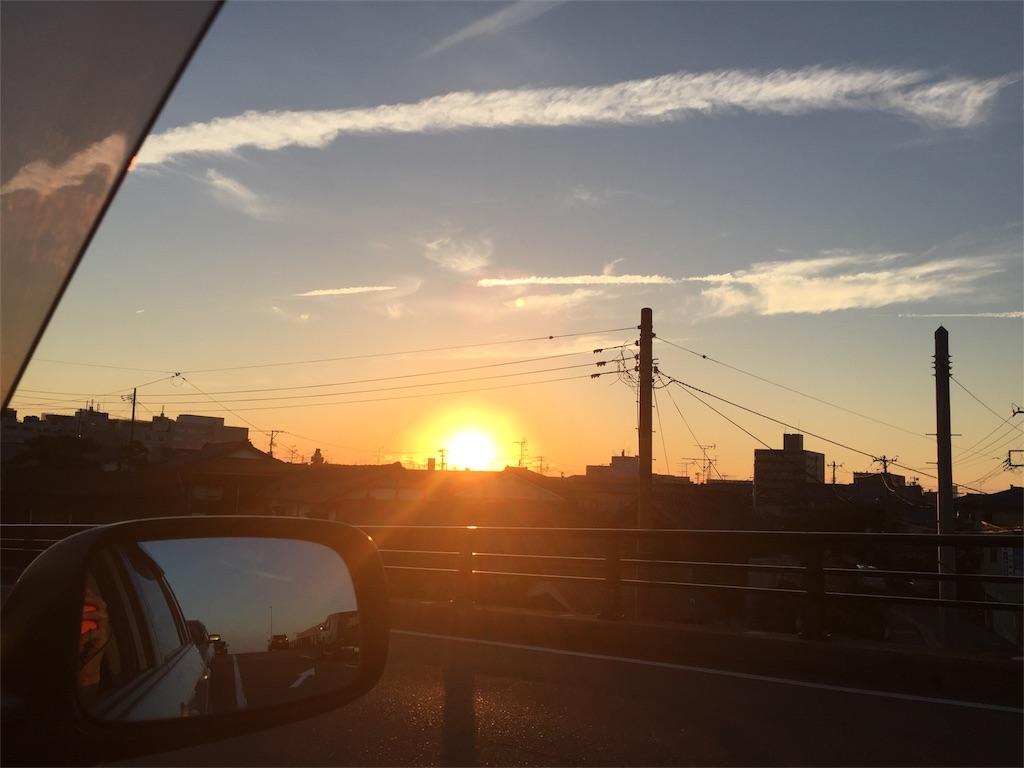 f:id:flat37takashi:20170803003009j:image