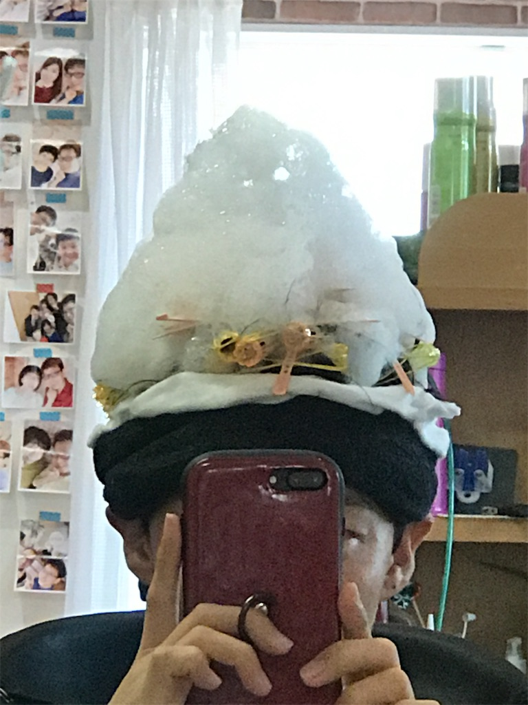 f:id:flat37takashi:20170928011127j:image
