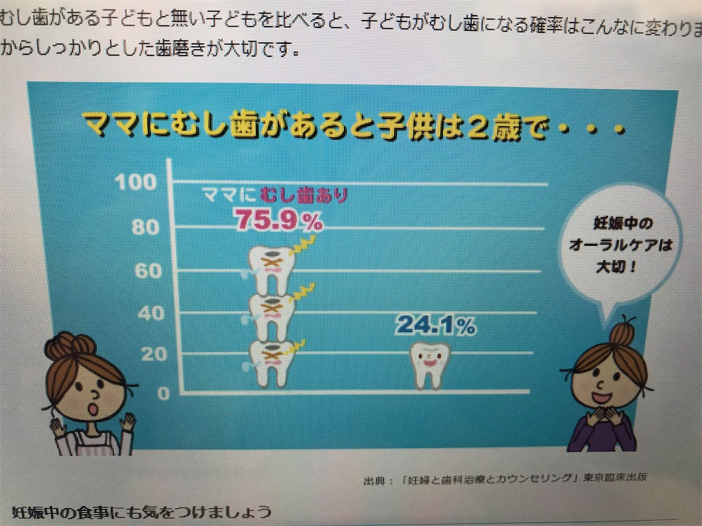 f:id:flat37takashi:20180119103342j:image