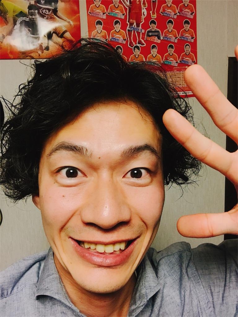 f:id:flat37takashi:20180214215630j:image