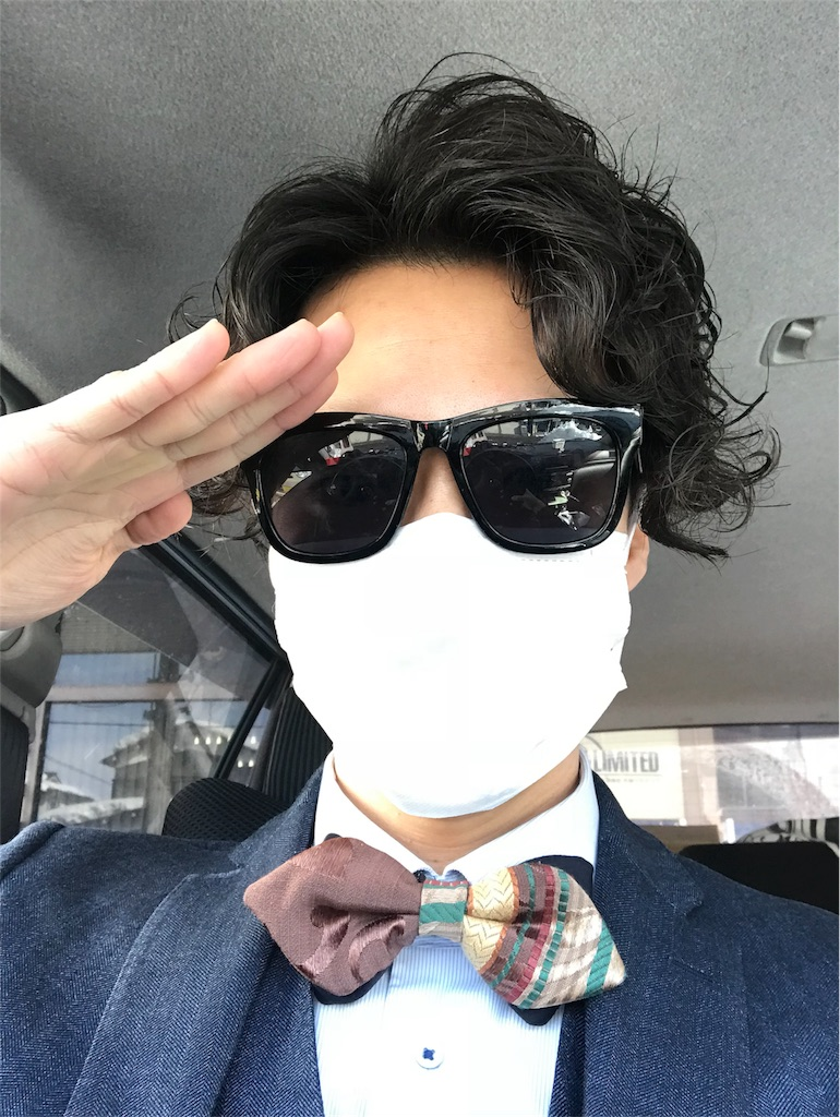 f:id:flat37takashi:20180217104022j:image
