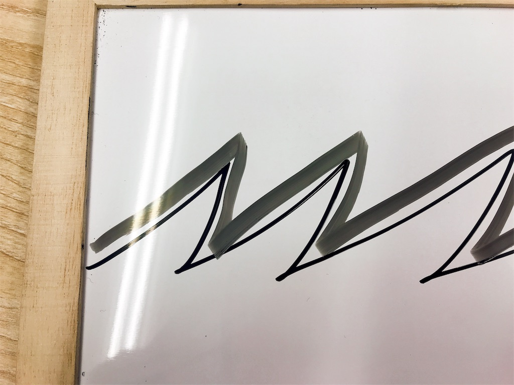 f:id:flat37takashi:20180228103649j:image
