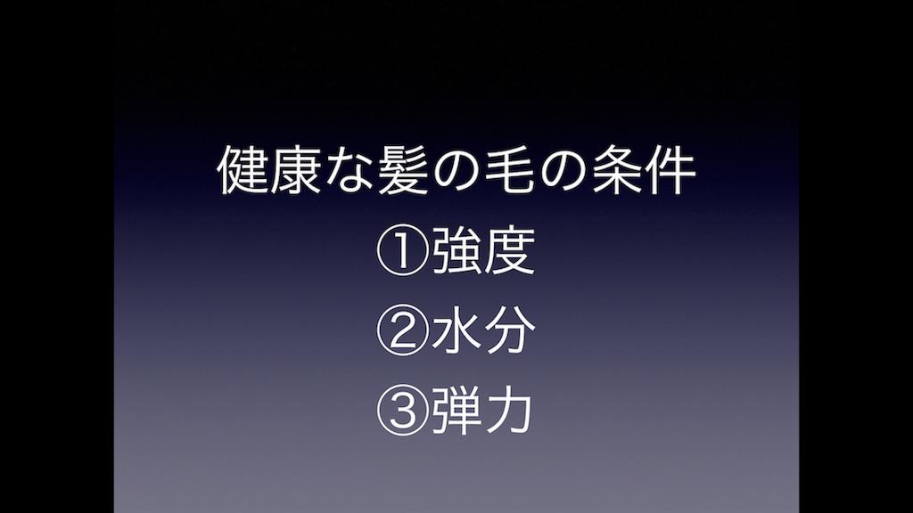 f:id:flat37takashi:20180306100437p:image