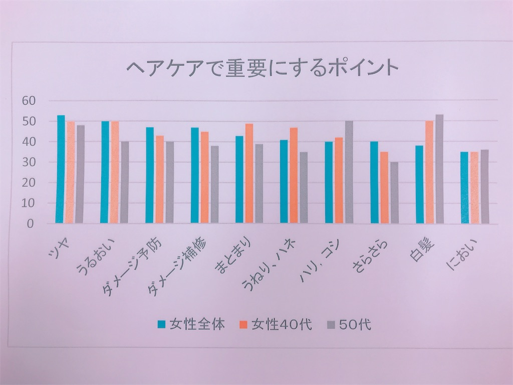 f:id:flat37takashi:20180316205937j:image