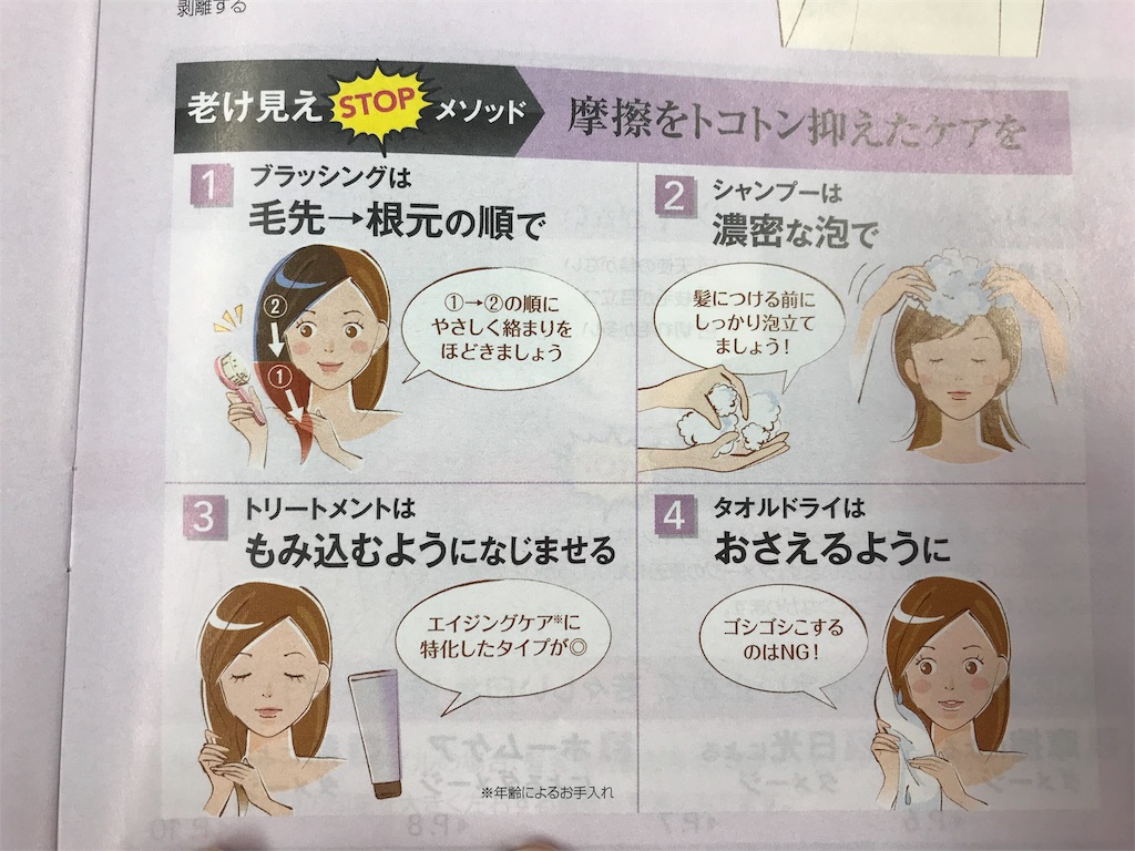 f:id:flat37takashi:20180317114948j:image