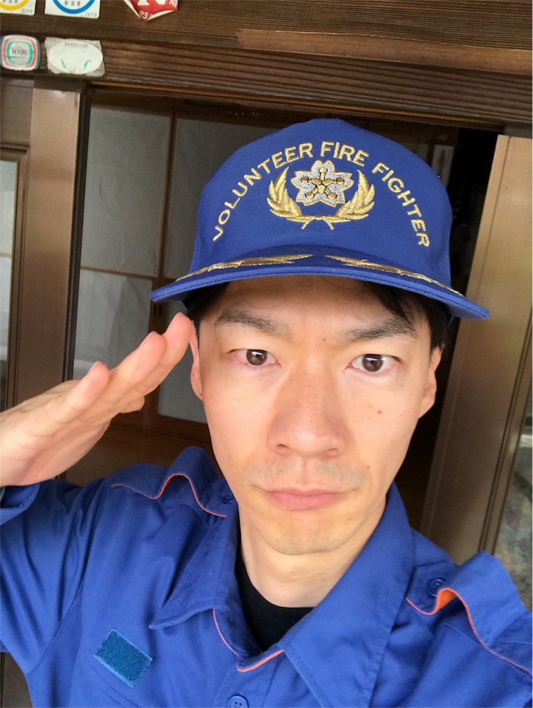 f:id:flat37takashi:20180602112008j:image