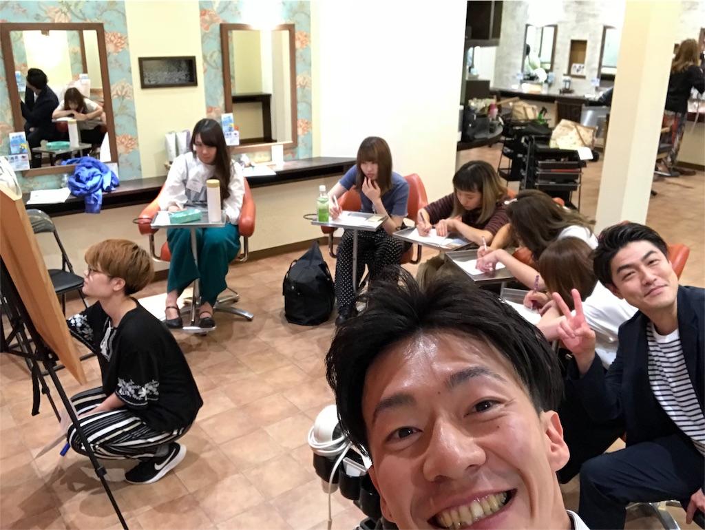 f:id:flat37takashi:20180616110013j:image