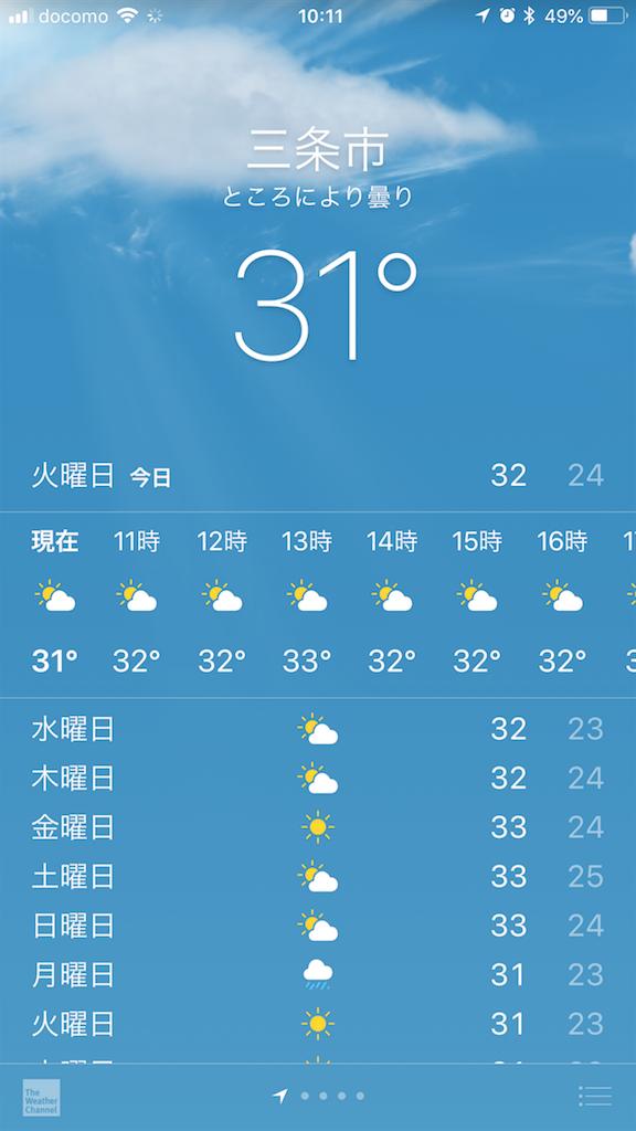 f:id:flat37takashi:20180717101148p:image