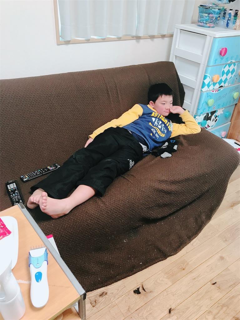 f:id:flat37takashi:20180717102458j:image